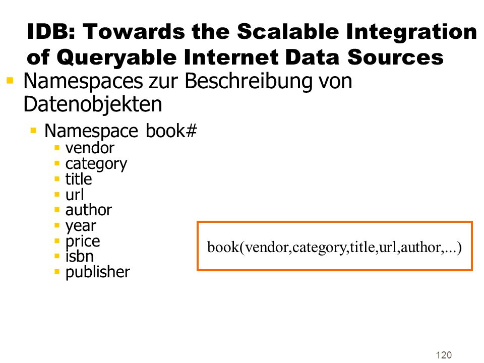 book(vendor,category,title,url,author,...)