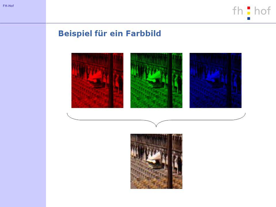 Nett Disney Farbbilder Bilder - Malvorlagen-Ideen ...