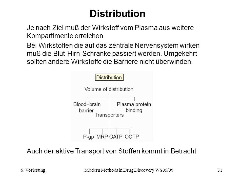 download Interpretationsleistungen beim Umgang mit Schiffsradar: Eine