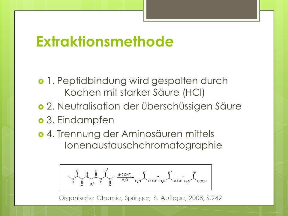 Organische Chemie, Springer, 6. Auflage, 2008, S.242