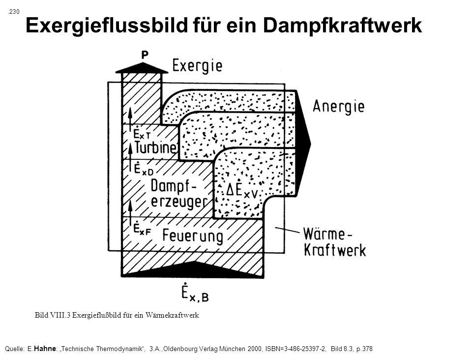 Ziemlich Verdrahtungsdiagramm Für Relais Rr7 Fotos - Der Schaltplan ...