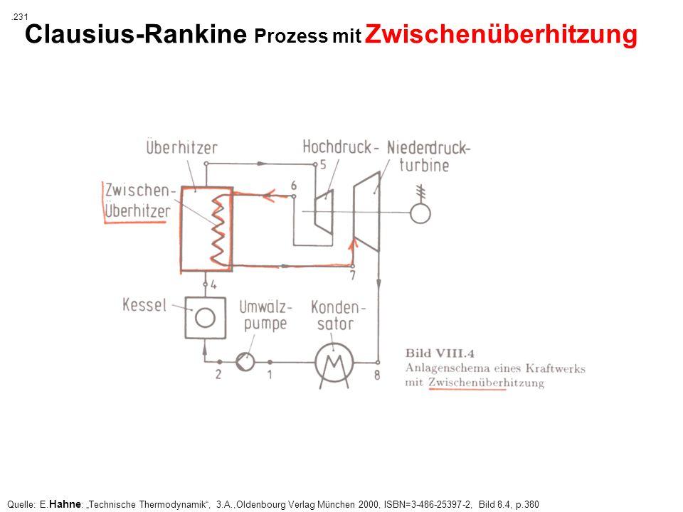 Ungewöhnlich Prozess Des Kessels Zeitgenössisch - Elektrische ...
