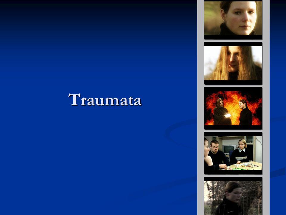 Traumata