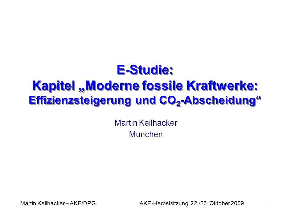 Martin Keilhacker München