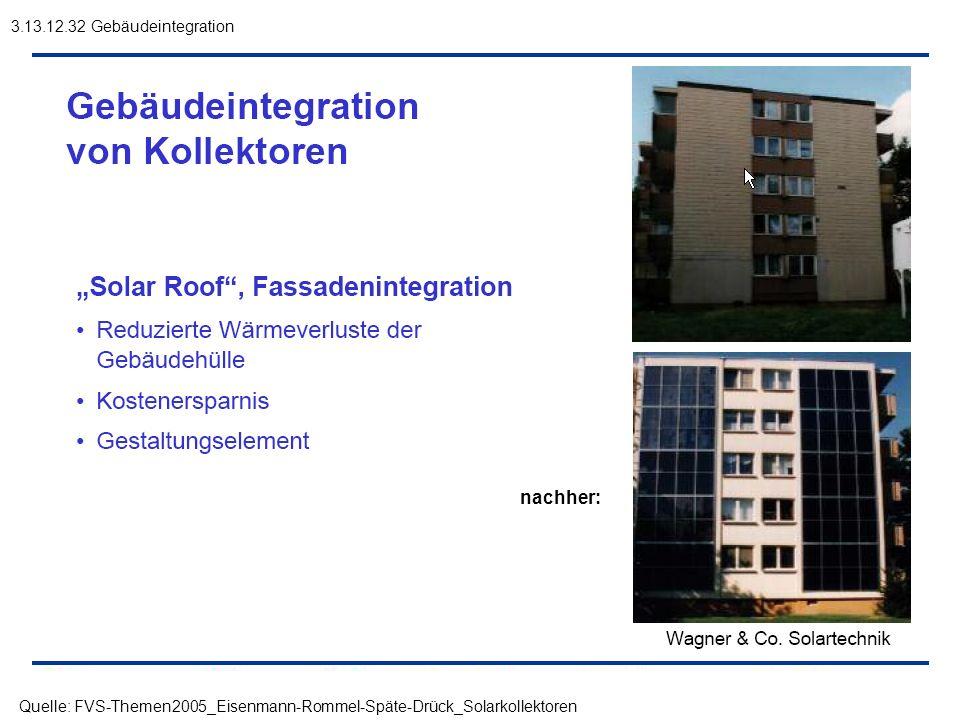 nachher: 3.13.12.32 Gebäudeintegration