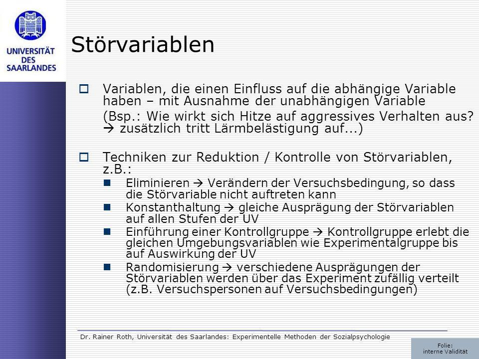 Atemberaubend Abhängige Und Unabhängige Variablen Arbeitsblatt ...