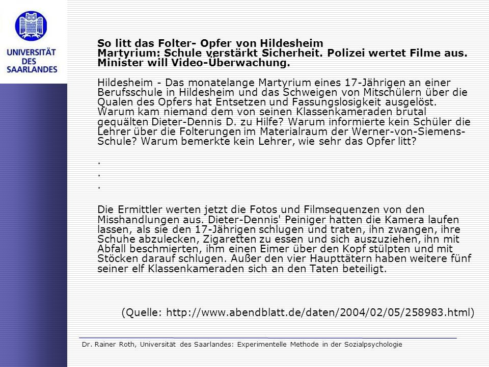 (Quelle: http://www.abendblatt.de/daten/2004/02/05/258983.html)