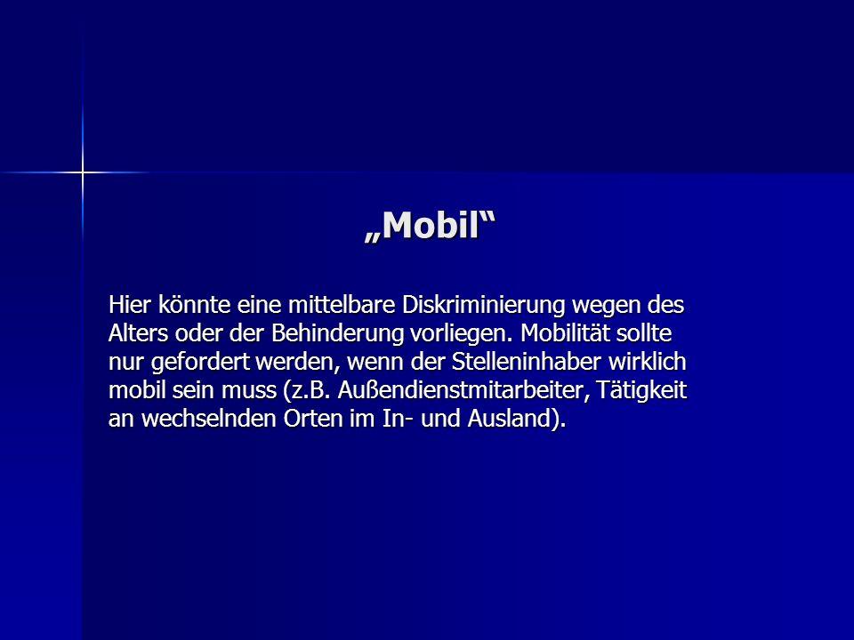 """Mobil"