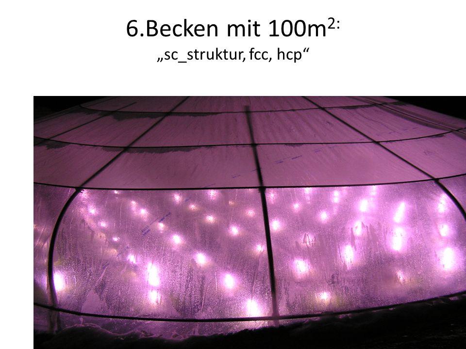 """6.Becken mit 100m2: """"sc_struktur, fcc, hcp"""