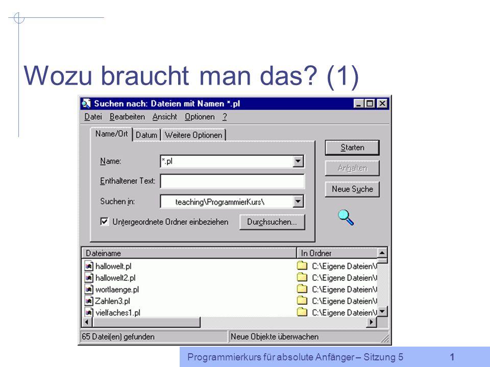 """Wozu braucht man das (1) Muss erkennen, wo das Wort """"Schröder sich befindet und dieses durch """"Schroeder ersetzen."""