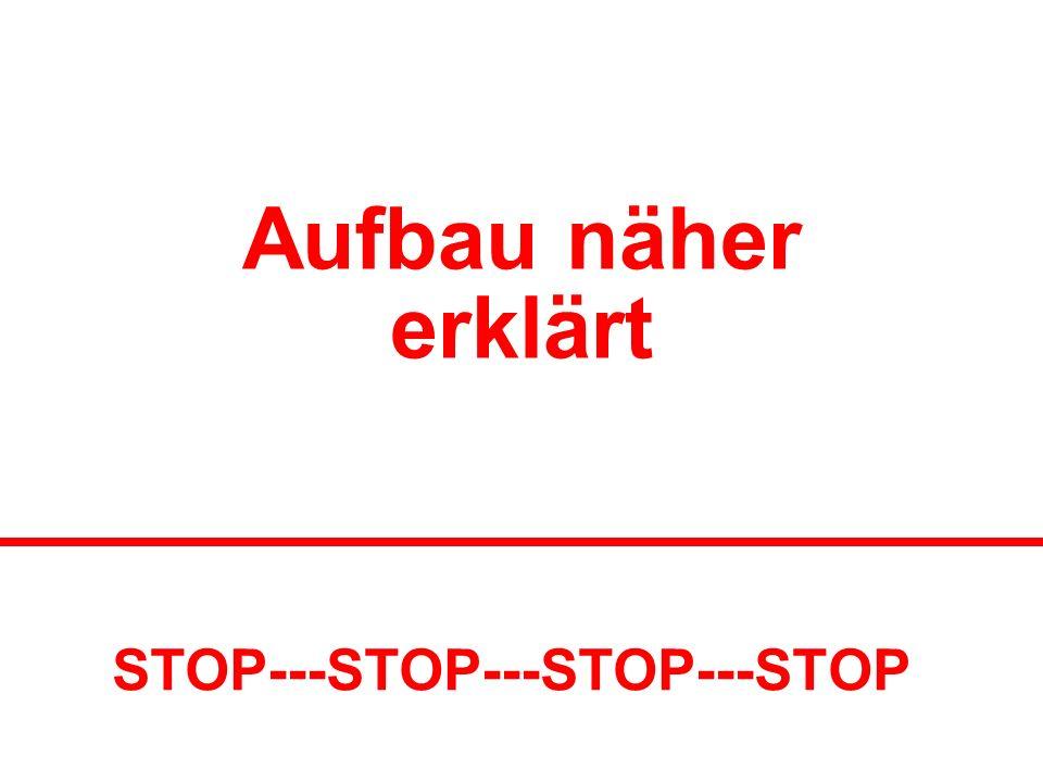 STOP---STOP---STOP---STOP