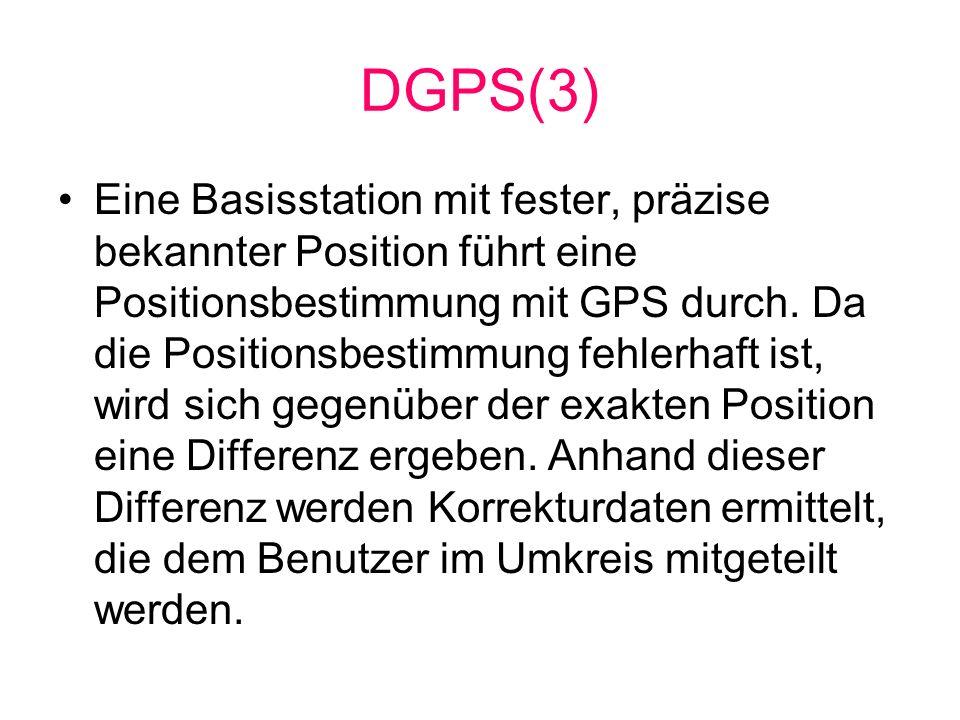 DGPS(3)