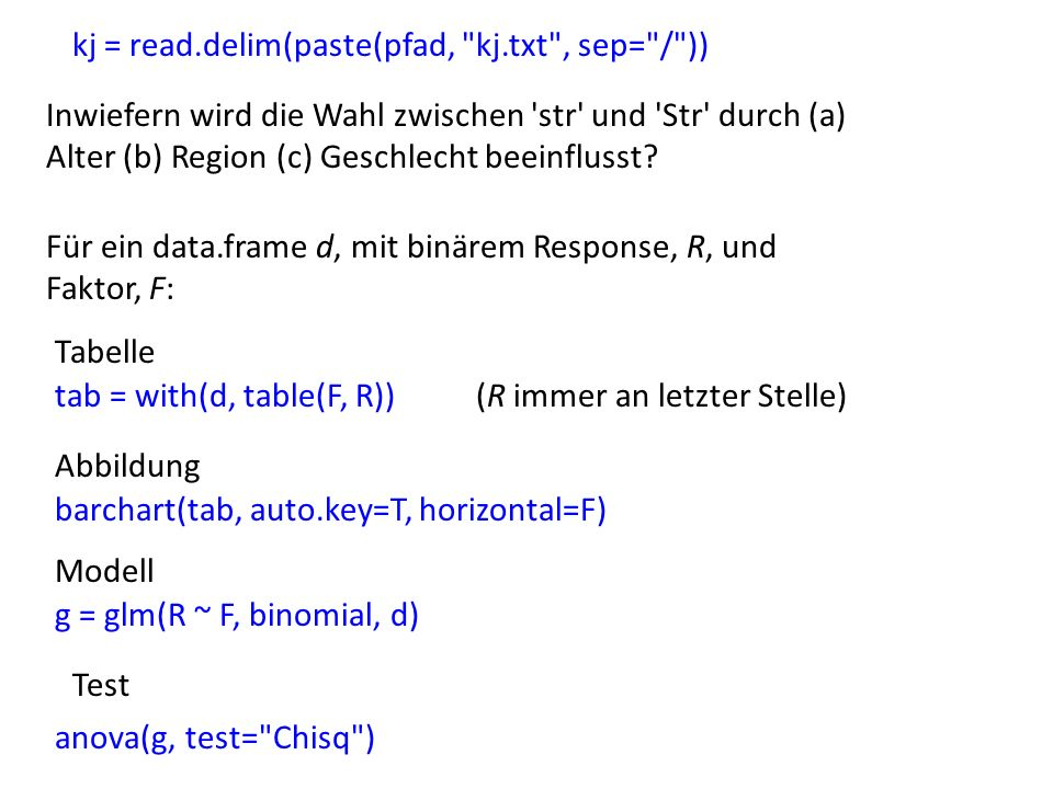 kj = read.delim(paste(pfad, kj.txt , sep= / ))
