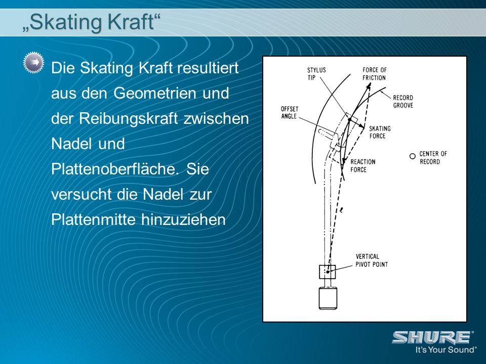 """Skating Kraft"