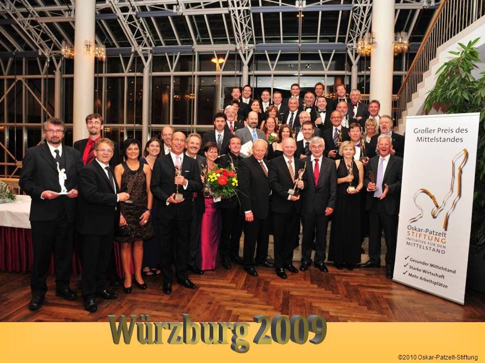 Würzburg 2009
