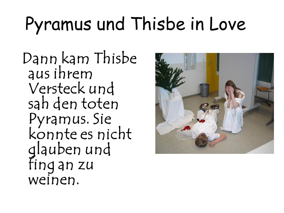 pyramus and thisbe a legendary love Posts about pyramus and thisbe written  in this case the tomb of the legendary founder  the fact that the love of pyramus and thisbe is forbidden by the.