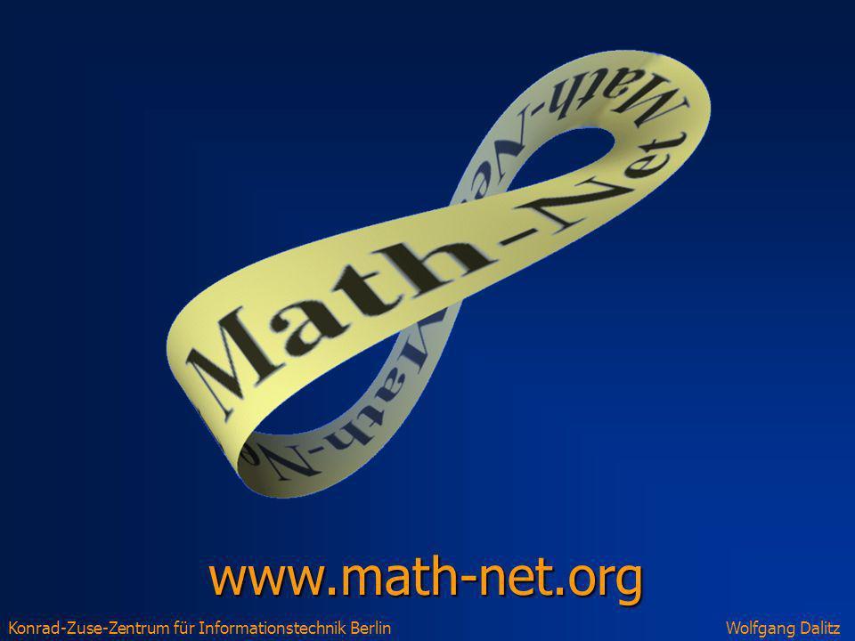 www.math-net.org