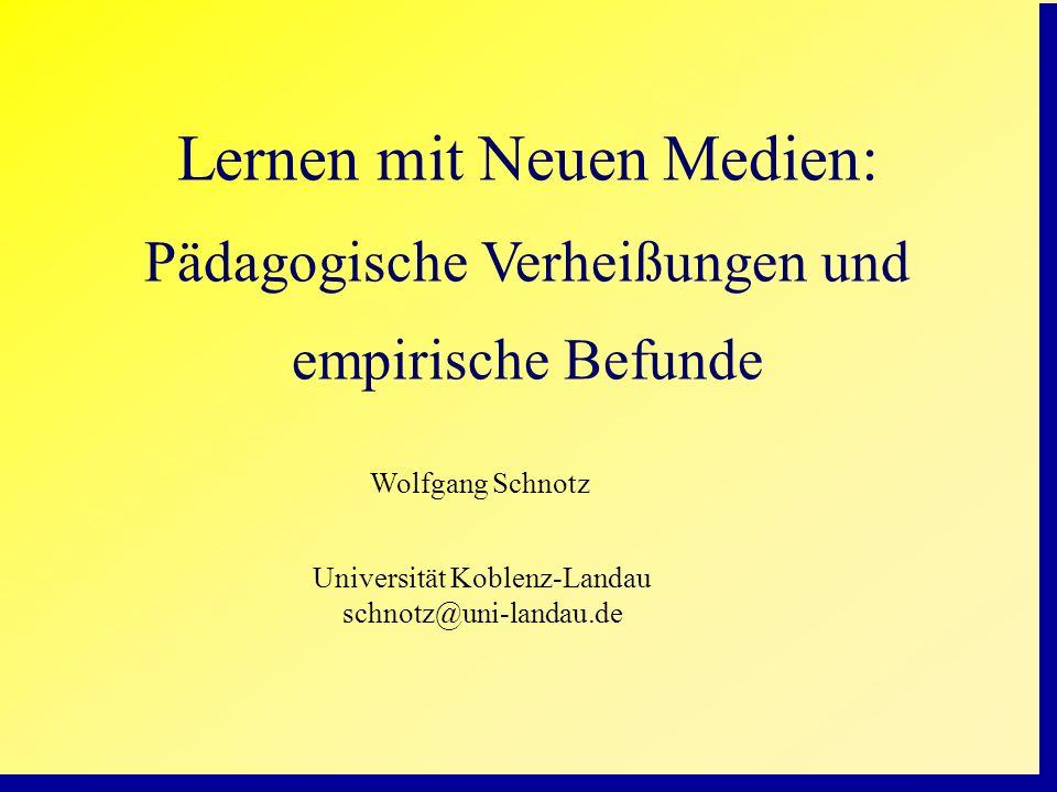Universität Koblenz-Landau