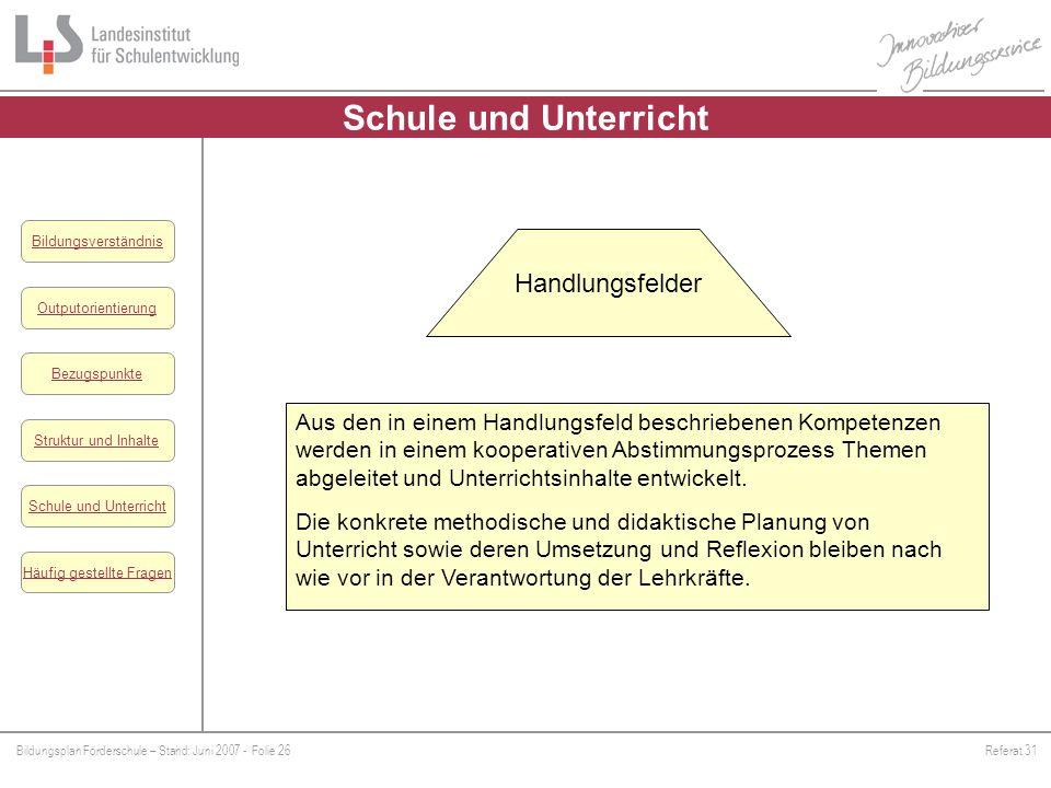 Wunderbar Ccss Unterrichtsplan Vorlage Zeitgenössisch - Entry Level ...