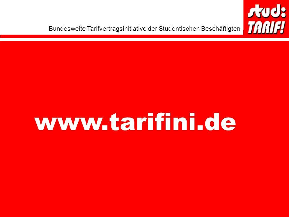 www.tarifini.de