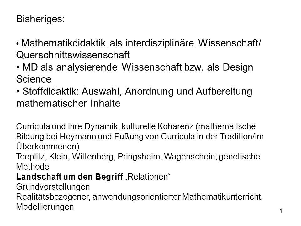 Enchanting Wissenschaftliche Methode Praxis Arbeitsblatt Sketch ...