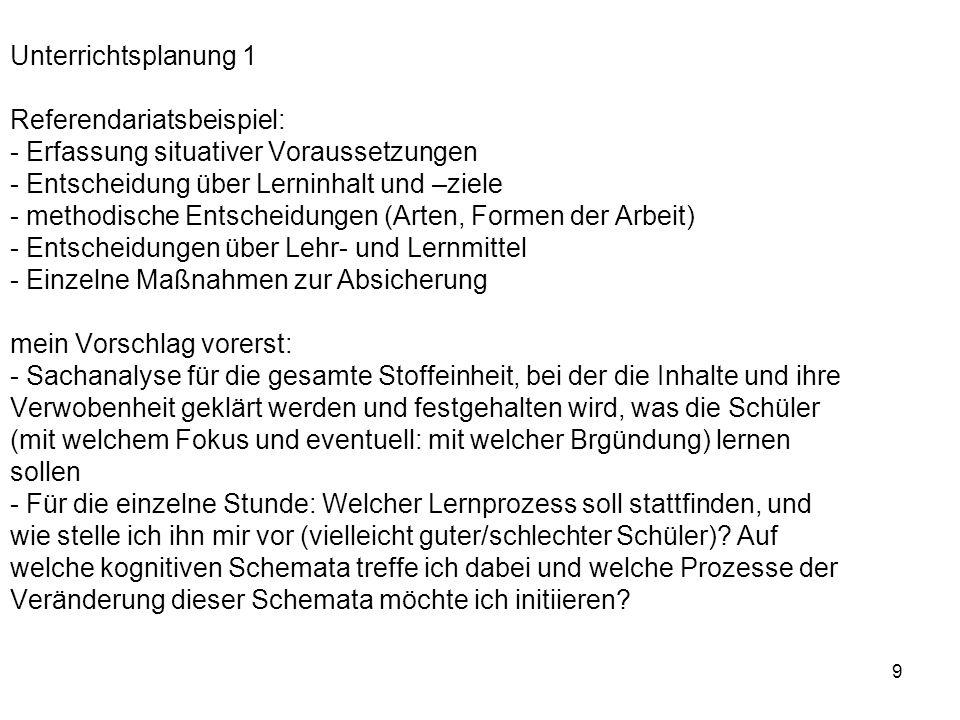 Famous Maßnahmen Der Zentralen Tendenz Arbeitsblatt Antworten ...
