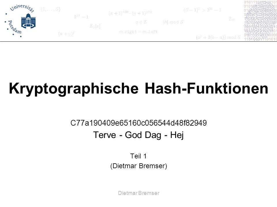 Terve - God Dag - Hej C77a190409e65160c056544d48f82949 Teil 1