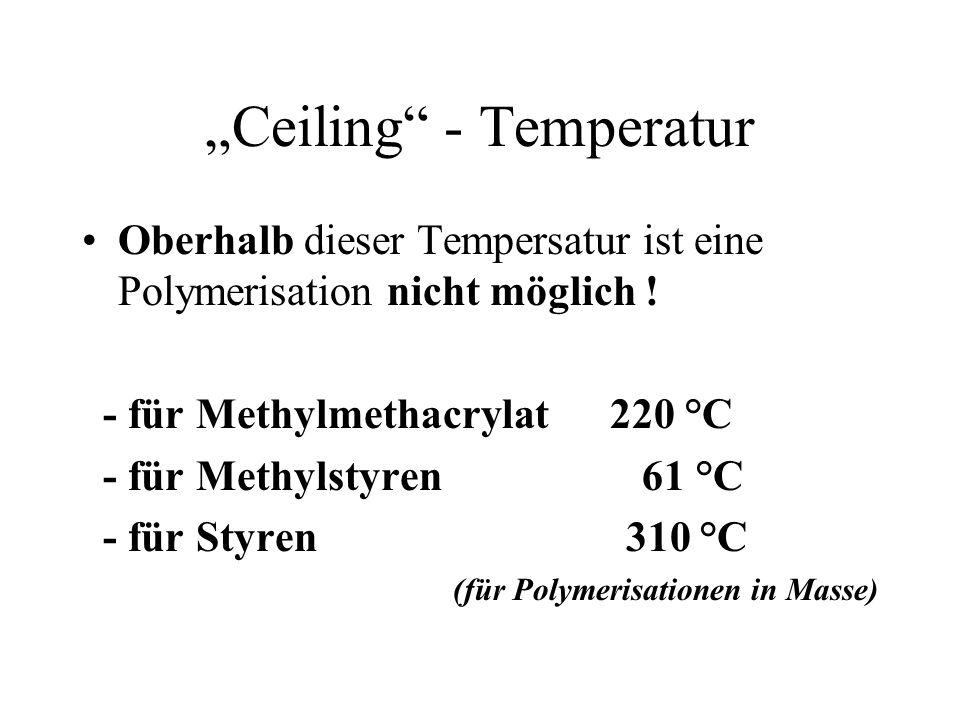 """""""Ceiling - Temperatur"""
