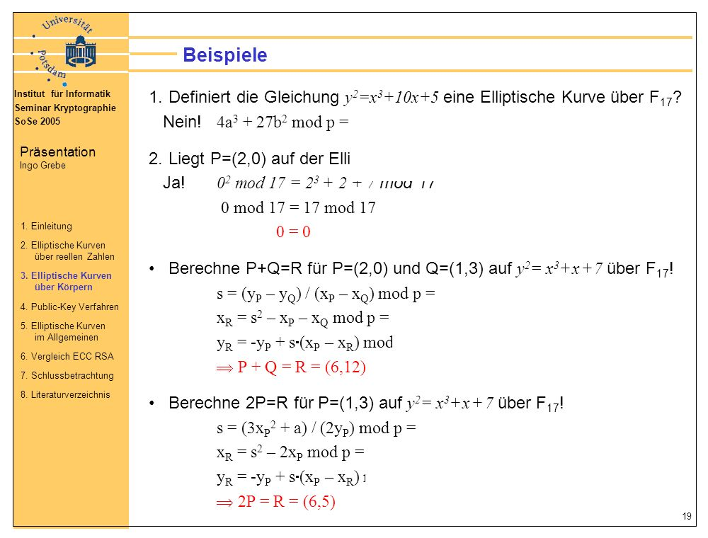 Ausgezeichnet Quadratwurzel Gleichungen Arbeitsblatt Ideen - Mathe ...