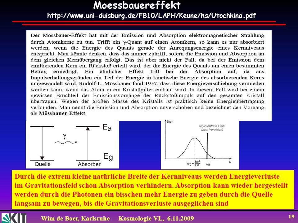 Moessbauereffekt http://www.uni-duisburg.de/FB10/LAPH/Keune/hs/Utochkina.pdf.