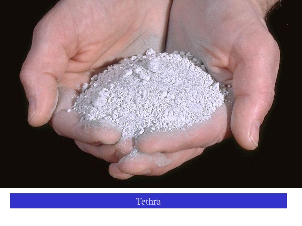 Tethra