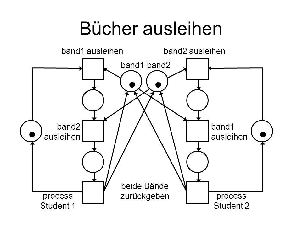 Bücher ausleihen band1 ausleihen band2 ausleihen band1 band2 band2