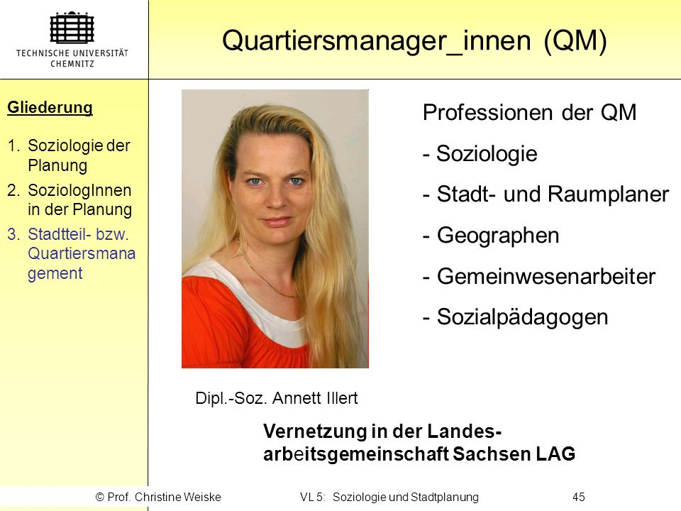 Quartiersmanager_innen (QM)