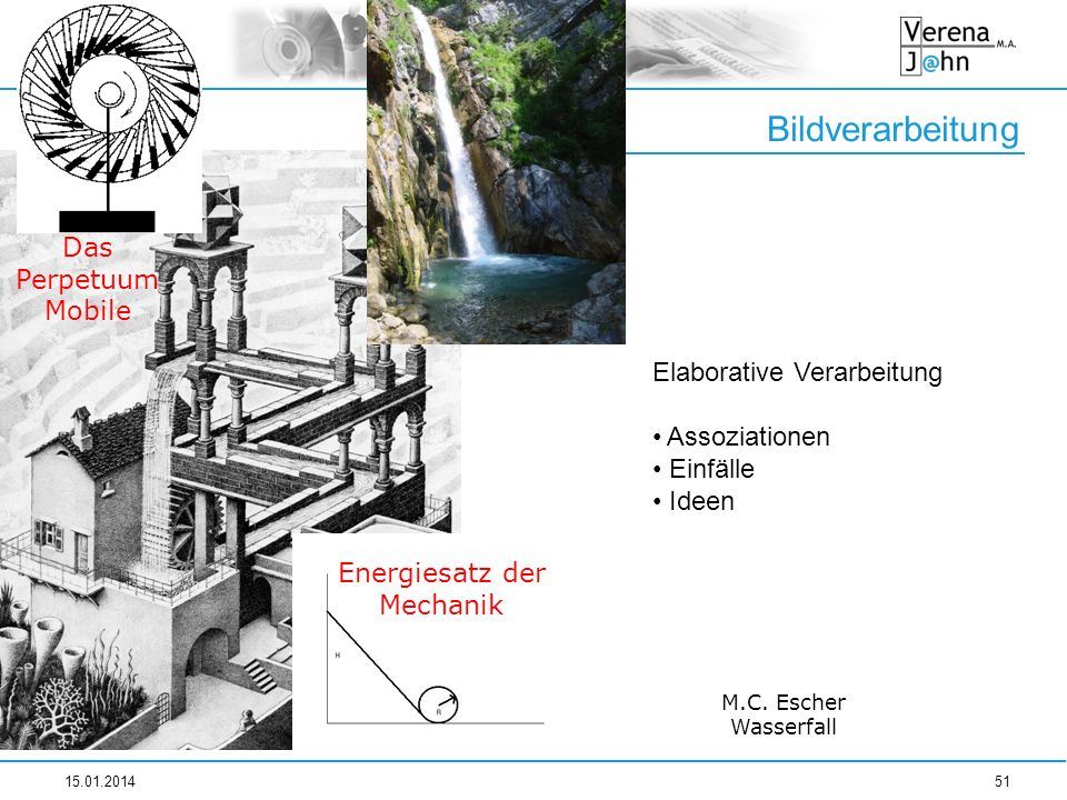 Energiesatz der Mechanik
