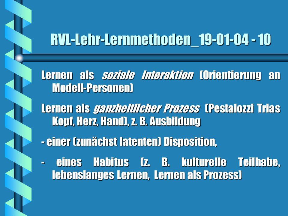 RVL-Lehr-Lernmethoden_19-01-04 - 10