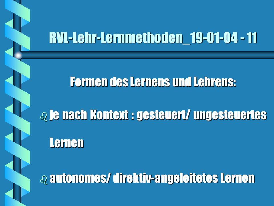 RVL-Lehr-Lernmethoden_19-01-04 - 11