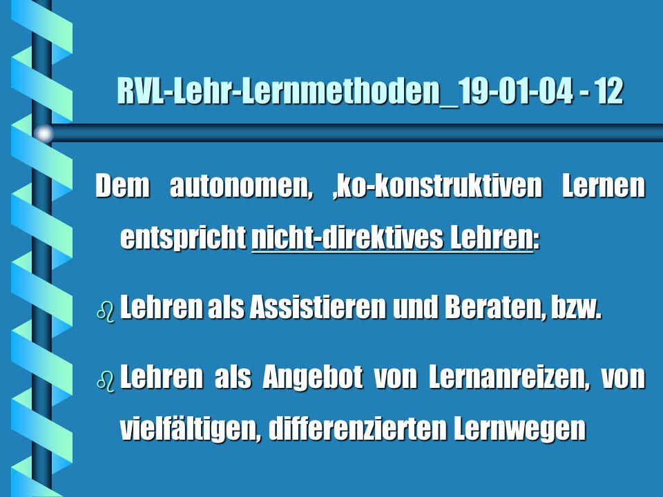 RVL-Lehr-Lernmethoden_19-01-04 - 12