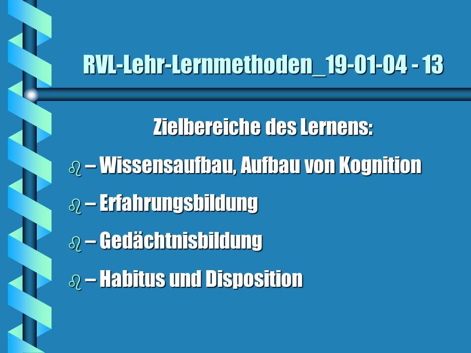 RVL-Lehr-Lernmethoden_19-01-04 - 13