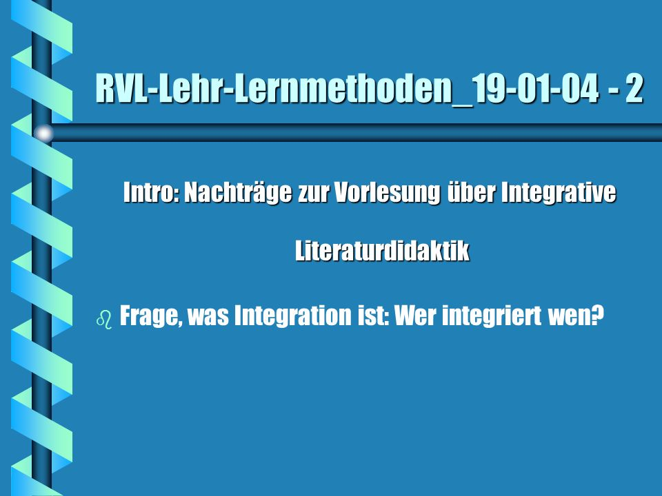 RVL-Lehr-Lernmethoden_19-01-04 - 2