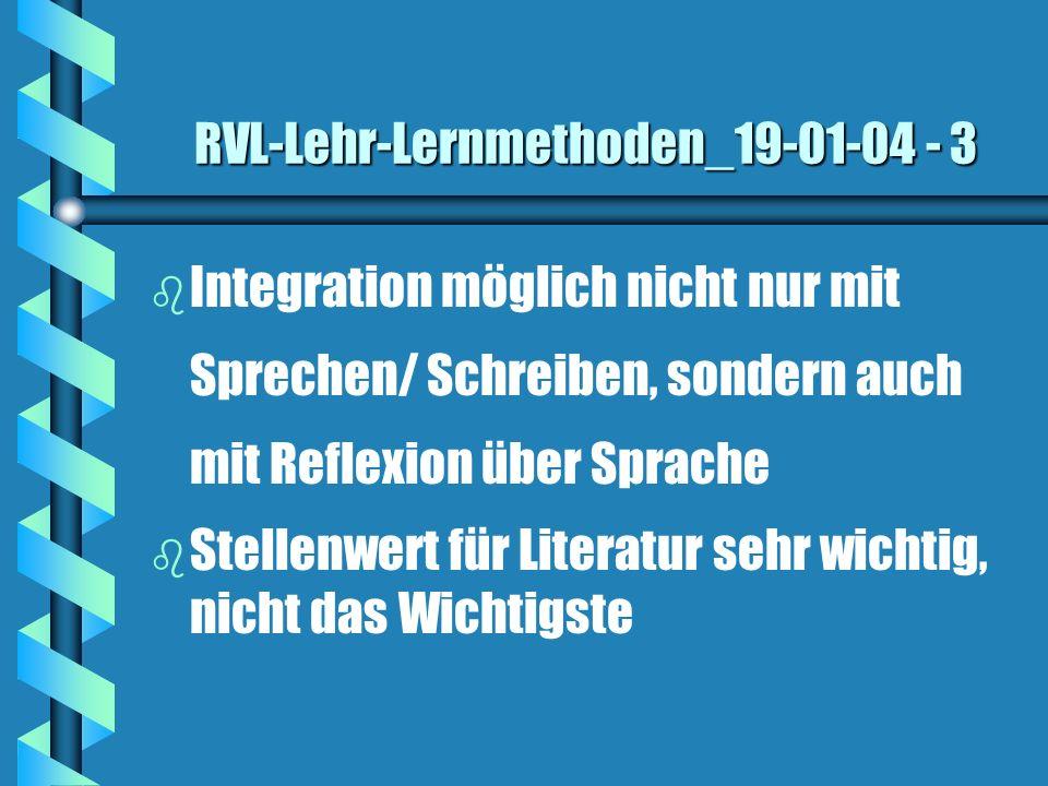 RVL-Lehr-Lernmethoden_19-01-04 - 3