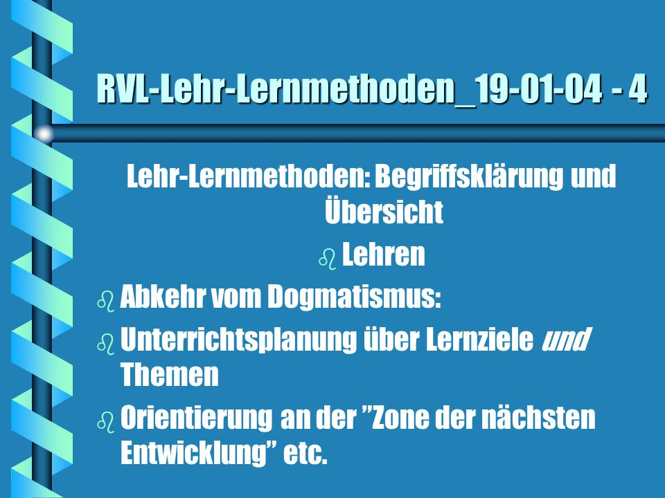 RVL-Lehr-Lernmethoden_19-01-04 - 4