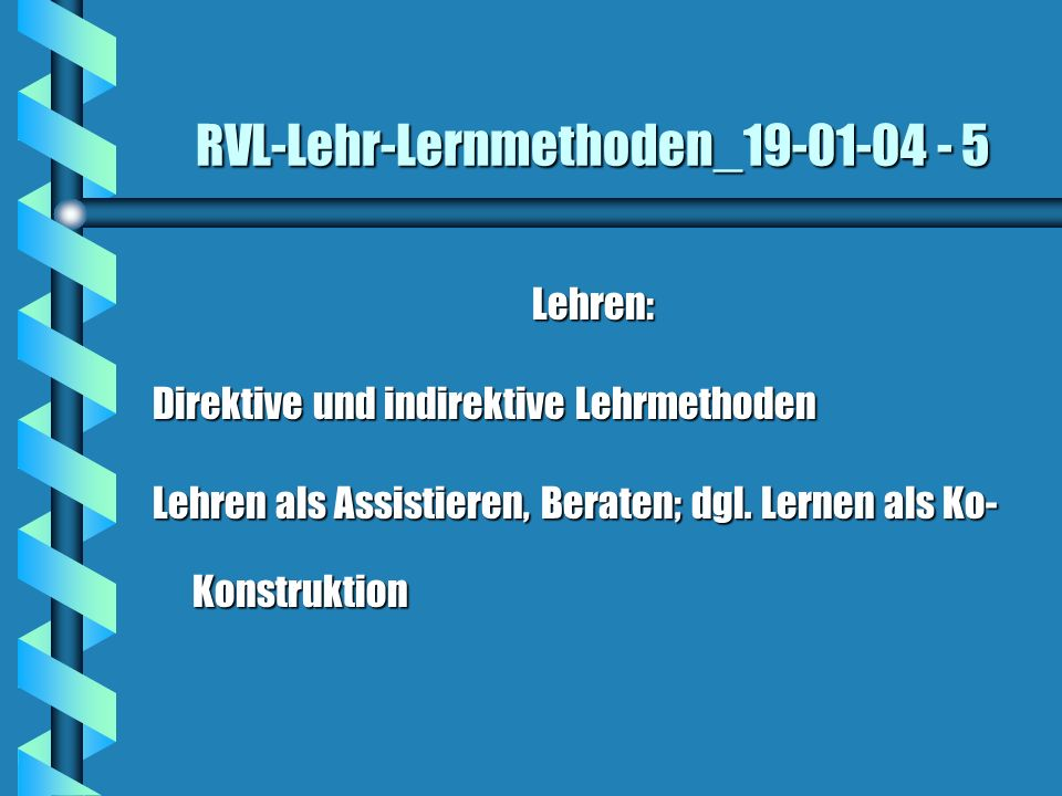 RVL-Lehr-Lernmethoden_19-01-04 - 5