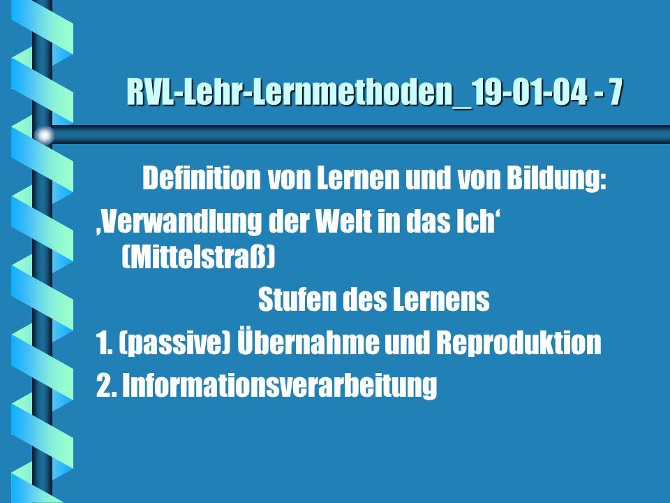 RVL-Lehr-Lernmethoden_19-01-04 - 7