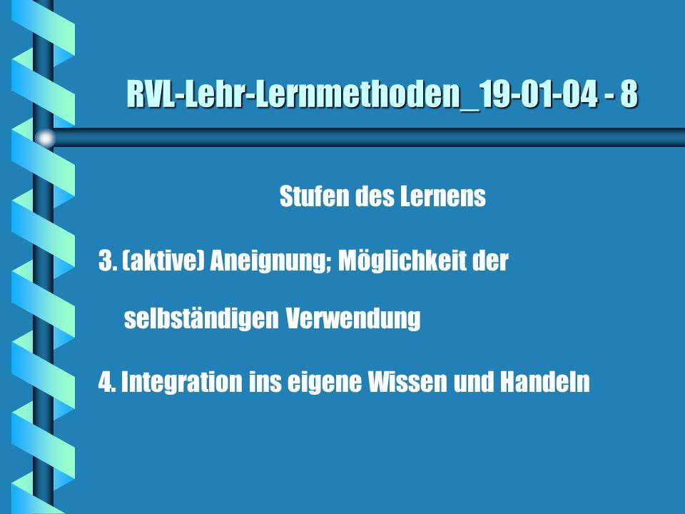 RVL-Lehr-Lernmethoden_19-01-04 - 8