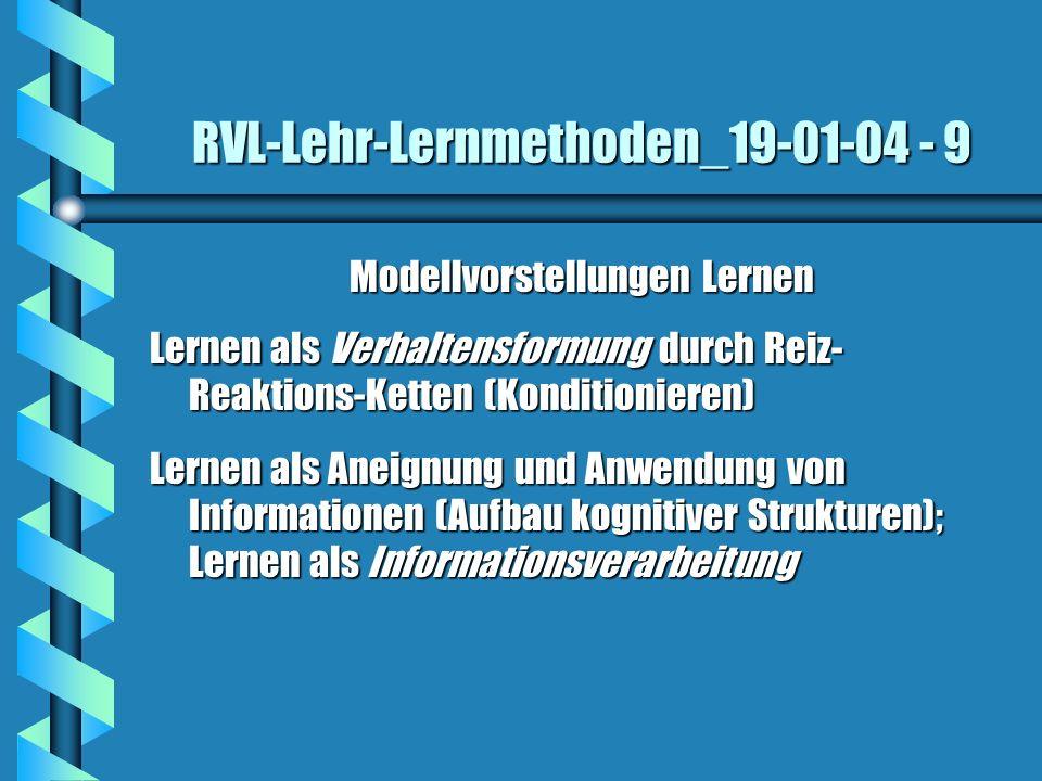 RVL-Lehr-Lernmethoden_19-01-04 - 9