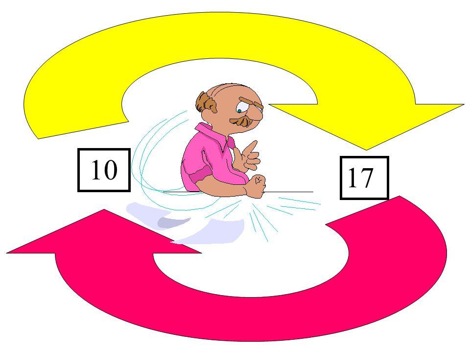 10 17 Weiter mit PP.