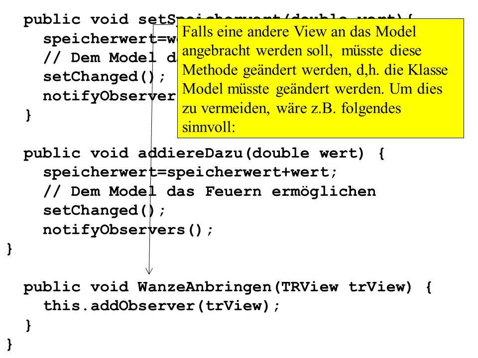 public void setSpeicherwert(double wert){