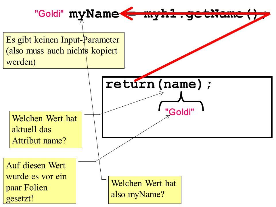 myName = myh1.getName();