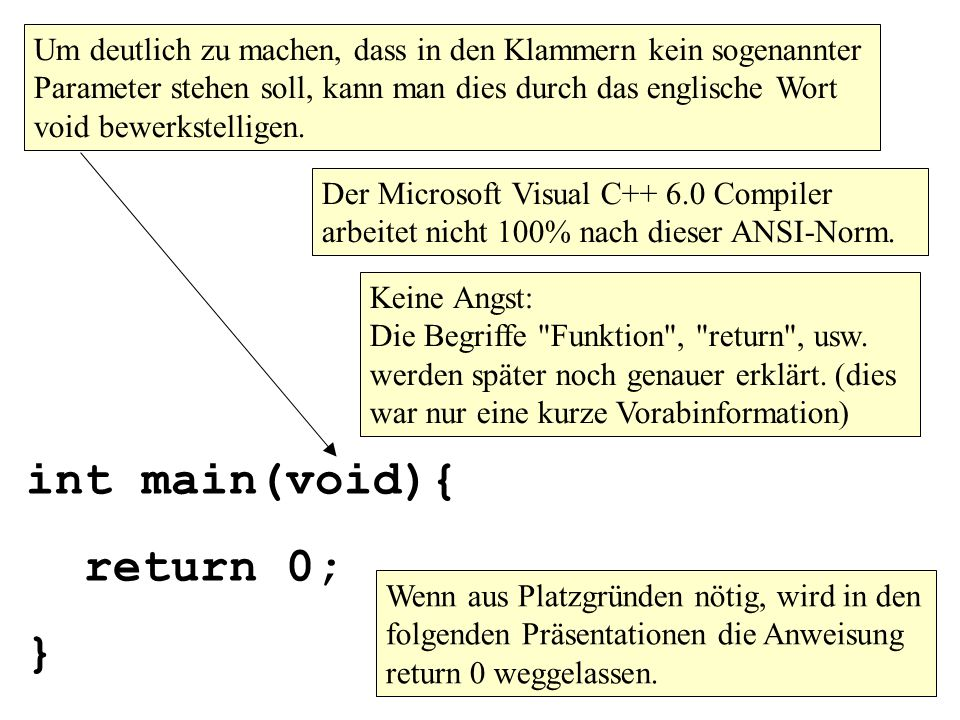 int main(void){ return 0; }