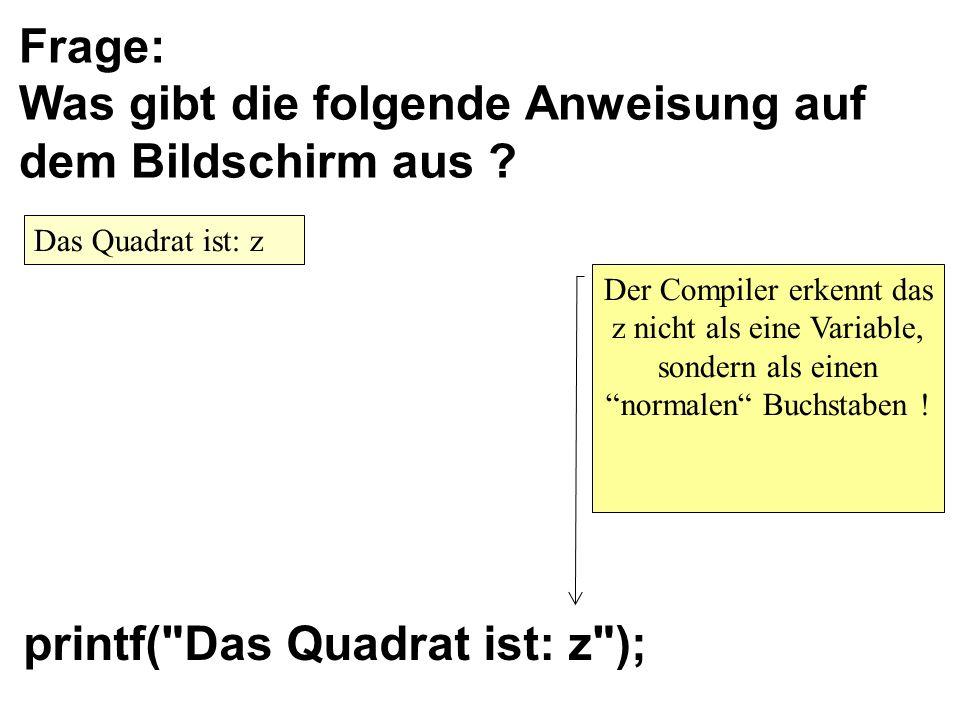 Perfect Anweisung Arbeitsblatt Collection - Kindergarten ...